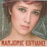 Marjorie Estiano   2006    Cd    Ouvir