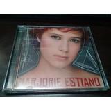 Marjorie Estiano   Marjorie Estiano