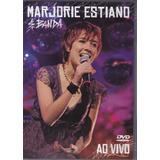 Marjorie Estiano E Banda   Dvd Ao Vivo   2005