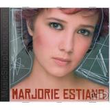 Marjorie Estiano Marjorie Estiano   Novo Lacrado Original