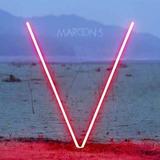 Maroon 5   V Deluxe