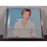 Martina Mcbride   Emotion   Cd Imp Country Av8