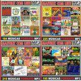 Mastruz Com Leite Cd Discografia Com 823 Músicas
