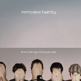 Matchbox 20   More Than You Think You Are