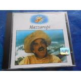 Mazzaropi Luar Do Sertão Cd Original Raro