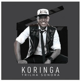 Mc Koringa   Trilha Sonora  cd