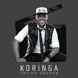 Mc Koringa Trilha Sonora   Cd Pop