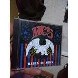 Mc5 Babes In Arms   Original   Frete Grátis