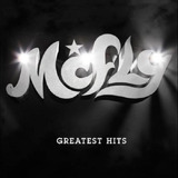 Mcfly All The Greatest Hits   Cd Rock