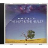Mercyme The Hurt   The Healer   Novo Lacrado Original