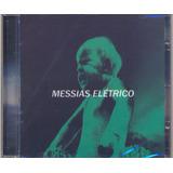 Messias Elétrico