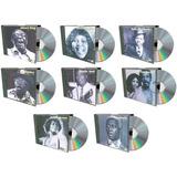 Mestres Do Blues Albert King Diddley Tina Turner Originais