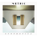 Metric ¿ Synthetica