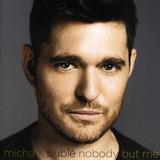 Michael Bublé ¿nobody But Me   Cd Pop