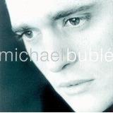 Michael Bublé   Cd Rock