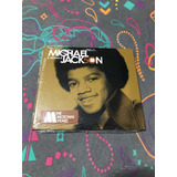 Michael Jackson & Jackson Five   Original E Lacrado  3cds