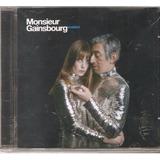 Michael Stipe Marc Almond Placebo Trash Palace Cd Gainsbourg
