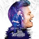Michel Teló   Bem Sertanejo O Show