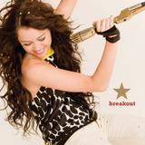 Miley Cyrus   Breakout Importado