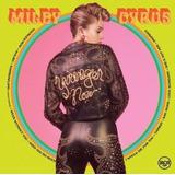 Miley Cyrus   Younger Now Original Lacrado