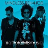 Mindless Behavior Officialmbmusic Import