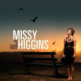 Missy Higgins   On A Clear Night Importado Usado Impecável