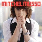 Mitchel Musso   Cd Original