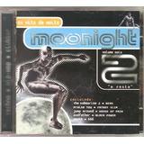 Montel Jordan Jennifer Tracy Max a million Diogo Cd Moonight