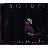 Morris Albert   Cd Moods   2004