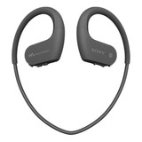 Mp3 Player Fone Sony Nw-ws623 Ws623 4gb Walkman Bluetooth