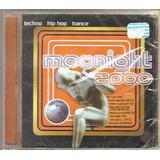 Mp4 Dj Irene Jay z Ja Rule Bob Marley Chris Cox Cd Moonight