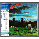 Mr  Mister   Welcome To Real World  3 Bônus  Import
