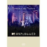 Mtv Unplugged Florence And The Machine