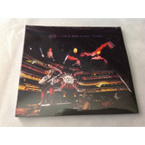 Muse   Live At Rome Olympic Stadium  dvd cd