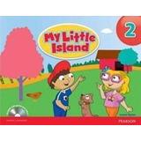 My Little Island 2 Sb With Cd rom