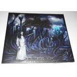 Myrkgand   Old Mystical Tales  cd Digipak
