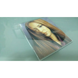 Namie Amuro   Love 2000 Cd Importado Japonês J pop