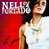 Nelly Furtado   Loose   Cd Original