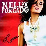 Nelly Furtado   Loose   Music Pac