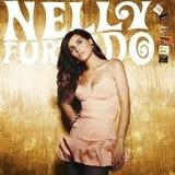 Nelly Furtado Mi Plan   Cd Pop
