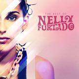 Nelly Furtado The Best Of Nelly Furtado   Cd Pop