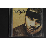 Nelly Nellyville Cd