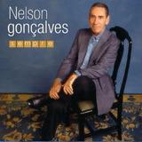 Nelson Gonçalves Sempre   Cd Mpb