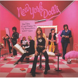 New York Dolls   One Day It Will Please Us To Remember Even