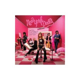 New York Dolls One Day It Will Please To Remember Cd Novo