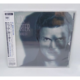 Nick Carter I m Taking Off Japan Edition