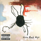 Nine Black Alps   Everything Is Importado