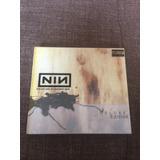 Nine Inch Nails   Downward Spiral   2 Cd   Deluxe Edit   Imp