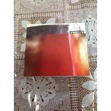 Nine Inch Nails The Fragile Nothing Interscope Halo Fourteen