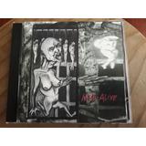 Nirvana  Pearl Jam  Jello Biafra  Supersuckers  Duplo Import